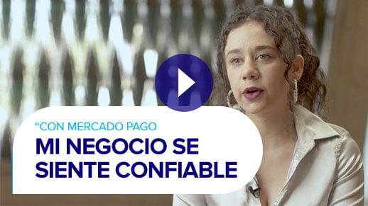 pasarela-de-pago-thumbnail-2-Mercado-Pago-Jun21