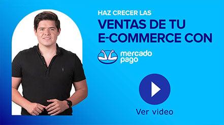 pasarela-de-pago-thumbnail-banner-Mercado-Pago-Jun21